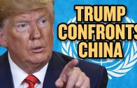 Trump-Confronts-China-at-UN