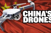 Why-the-Pentagon-Fears-Chinese-Drones