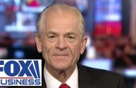 Peter-Navarro-Trumps-wins-are-being-overshadowed-by-impeachment