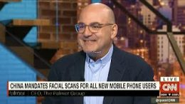 Chinese-Govt-Requires-Face-Recognition-for-Phone-Users-Shelly-Palmer-on-CNN