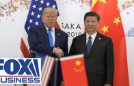 Former-Trump-official-says-the-president-should-cancel-China-trade-deal