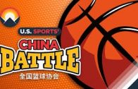 American-Sports-Battle-for-China