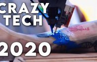 CRAZY-NEW-TECH-OF-2020-NEW-INVENTIONS