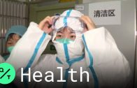 China-Virus-Wuhan-Medical-Workers-Battle-Coronavirus-on-Lunar-New-Year-Day