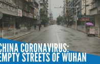 China-coronavirus-Empty-streets-of-Wuhan