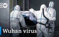 Deadly-virus-from-China-has-global-health-officials-on-alert-DW-News