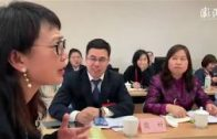 How-politics-works-in-China-join-a-Shanghai-CPPCC-meeting-group-discussion