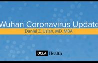 Novel-Coronavirus-Update-Daniel-Z.-Uslan-MD-MBA