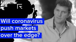 Can-the-China-Coronavirus-Cause-a-Global-Recession-The-Big-Conversation-Refinitiv