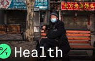 Life-Inside-Virus-City-China-Sacrifices-Wuhan-to-Save-the-World-from-Coronavirus