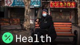 Life-Inside-Virus-City-China-Sacrifices-Wuhan-to-Save-the-World-from-Coronavirus