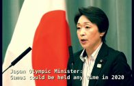 Japan-Olympic-Minister-Games-could-be-held-any-time-in-2020-COVID19-Coronavirus